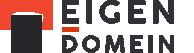 eigen domein webhosting